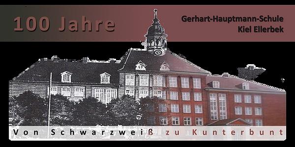 Header_100Jahrfeier_ohne.png