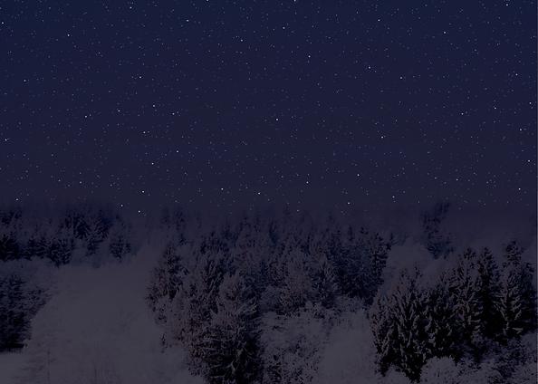 Hintergrund Weihnachten.png
