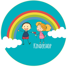 Logos_KinderShop2.png