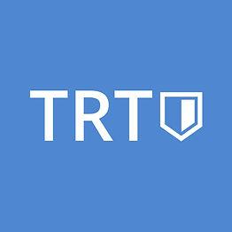 white logo blue background.jpg