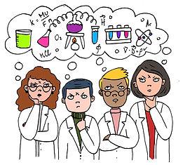 scientists thinking.jpg