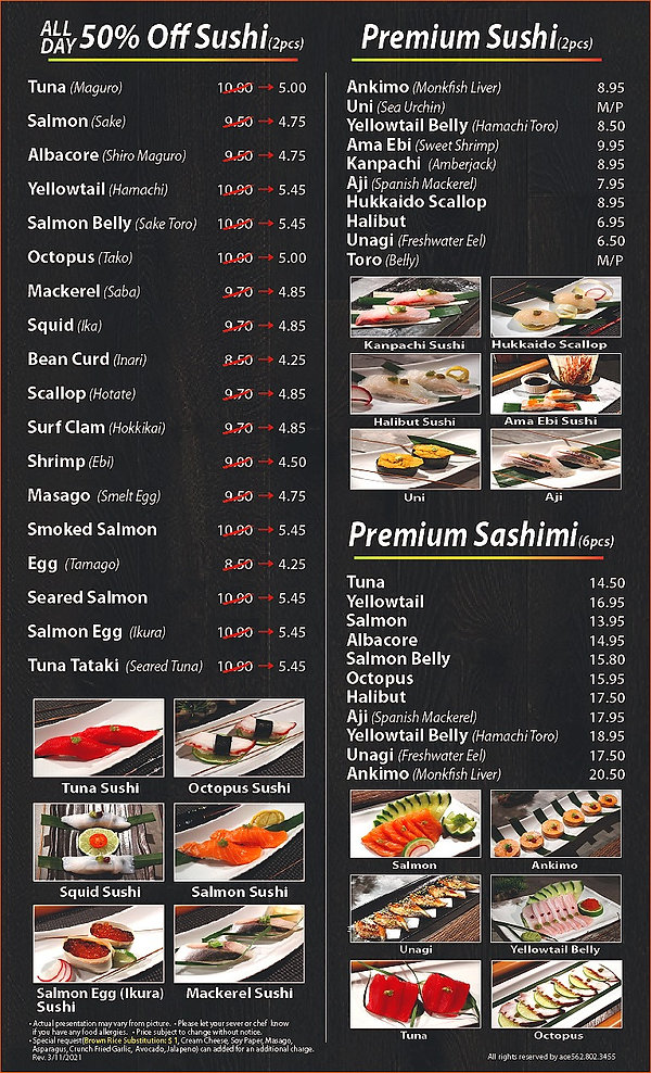 musashiBM11_edited.jpg