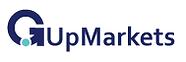 logo-growupmarket.png