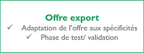 offre export growupmarkets.png