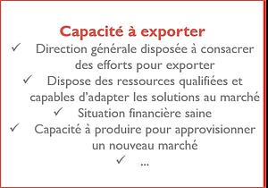 Capacité_export_growupmarkets.png