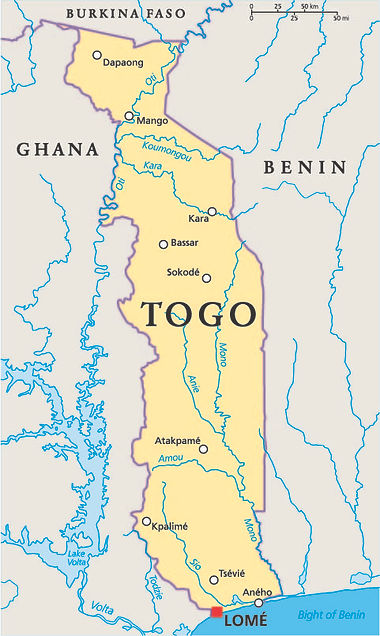 Togo growupmarkets [Converti].jpg