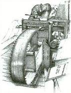 125 Modern Saw Filer.JPG
