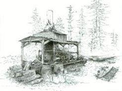 115 Steam Yarder.JPG