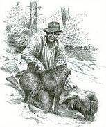 117 Woodsman Dog.JPG