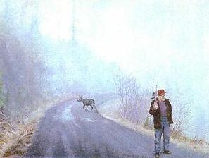 buckhunter.JPG