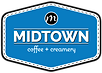 Midtown Coffee & Creamery