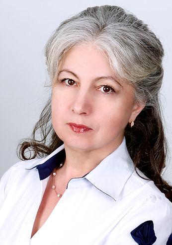 Жанна Wfhtuhflcrfz_Zhanna-Tsaregradskaya