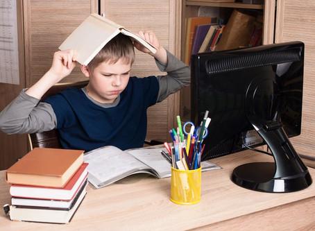 Что делать с дистанционным образованием?