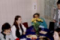 Центр Рожана_курс консультантов ГВ2.jpg
