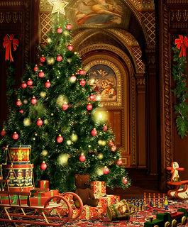Елка_Рождество.jpg