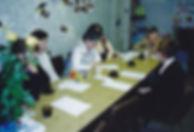 Курс МИ-2003.jpg