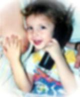 telefonnoe-konsultirovanie-po-gv.jpg