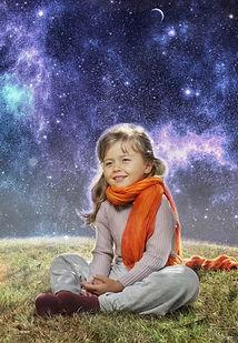 Ребенок и мир.jpg