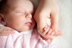 Новорожденный.jpg