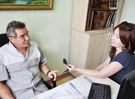Домашние роды в России по мнению врачей
