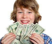 Дети и деньги2.jpg