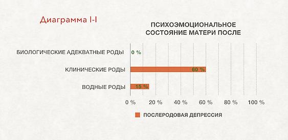 02-1_Центр-Рожана.png