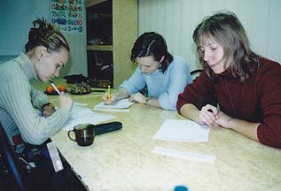 Курс МИ2-2004.jpg