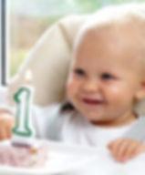 01. Ребенку 1 год.jpg