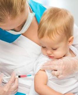 Вакцинация.jpg