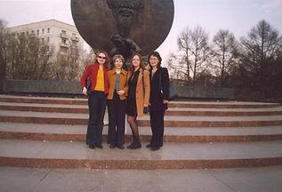 Центр Рожана_курс консультантов ГВ3.jpg
