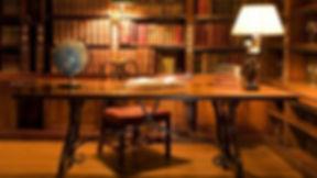 web Rozhana_biblioteka1.jpg