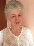 Zhanna Tsaregradskaya— копия.jpg