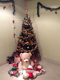 Рожана_Рождество1.jpg