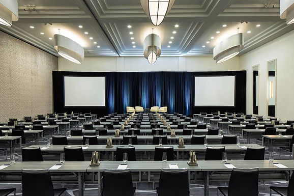 Очередная международная видеоконференция