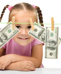 Дети и деньги— копия.jpg