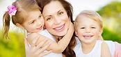 Материнское искусство.jpg