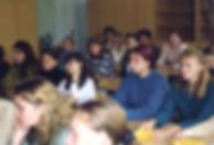 Центр Рожана_курс консультантов ГВ4.jpg