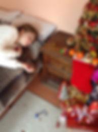 Рожана_Рождество.JPG