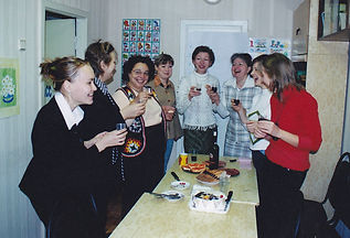 Курс МИ3-2004.jpg