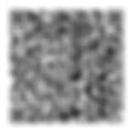 QR-code_yamoney_29_May_2019_19-25-55.png