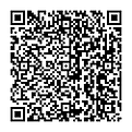 QR-code_yamoney_29_May_2019_19-25-55.png