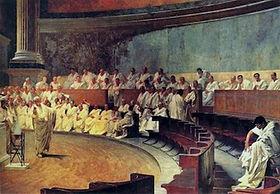 Римское право.jpg