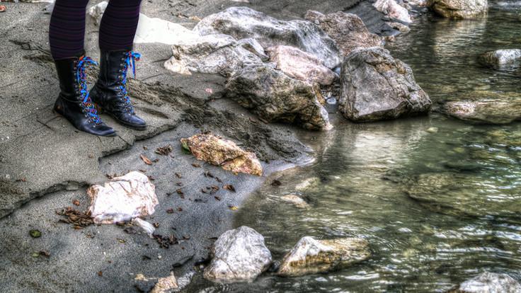 Shoes Sand.jpg