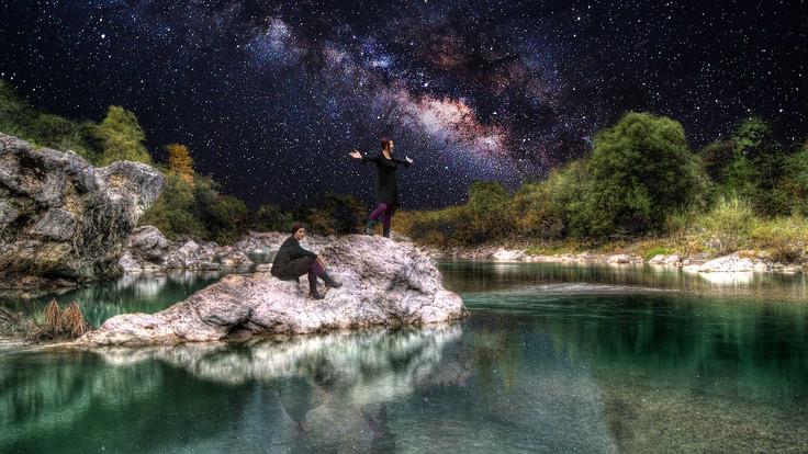 Katrin-Universe-.jpg