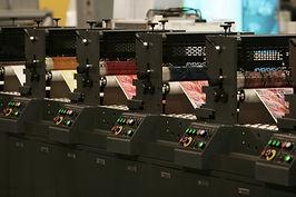 printing-2159700.jpg