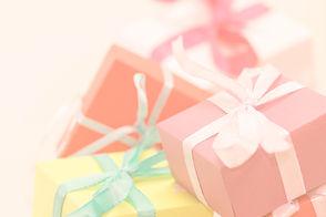 Gifts_edited_edited.jpg