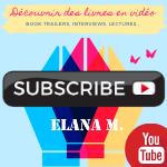 filigrane-chaine-youtube-v2.png
