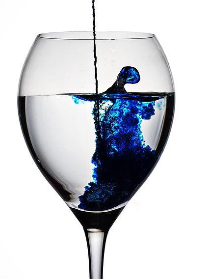 glass-3578550.jpg