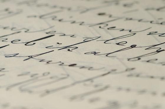 letter-447577.jpg