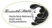 Kosmetik-Stüble_Logo.png